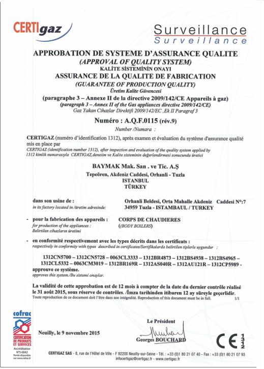 certigaz_certificate