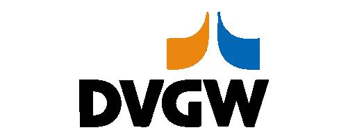 dvgw_icon